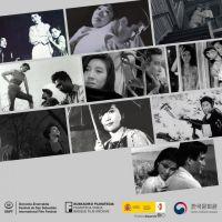 El 69 Festival de San Sebastián dedica una retrospectiva a la era dorada del cine coreano