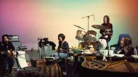 """The Beatles: Get Back"", de  Peter Jackson, se convierte en serie"