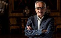 Marco Bellocchio recibirá la Palma de Oro de honor en el Festival de Cannes