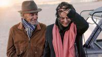 """Todo lo que hay que saber del Festival de Cine Francés """"Entre-Nous"""""""
