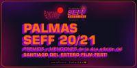 Todos los ganadores del 4 Festival Internacional de Cine de Santiago del Estero - SEFF