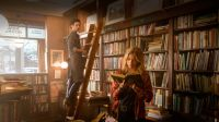 """Libros que se convierten en series: de """"Lupin"""" a """"Killing Eve"""" y la inédita """"Fidelidad"""""""