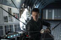 """""""Infinite"""", la nueva película de Mark Wahlberg, se estrenará por Paramount+"""