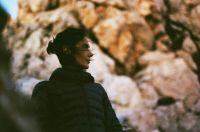 Dos películas argentinas en el 74 Festival de Locarno