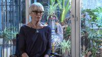 La argentina Beatriz Di Benedetto invitada a la Academia de Hollywood