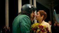 """Crítica de """"Annette"""", una obra brillante de Leos Carax"""