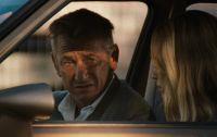 """Crítica de """"Flag Day"""", Sean Penn y familia en una película frustrante"""