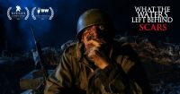 """La italiana Minerva Pictures coproducirá el slasher argentino, """"What the Waters Left Behind: Scars"""" dirigido por Nicolás Onetti y Matías Salinas"""