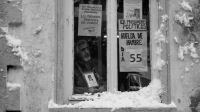 Memoria y problemas sociales: Los documentales chilenos que llegan al mercado de Cannes