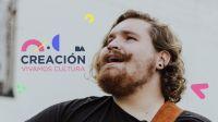 Una nueva convocatoria para fomentar la actividad cultural de la ciudad de Buenos Aires