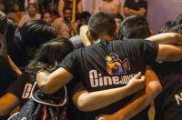 Comienza en Misiones la sexta edición de los talleres de Cine Joven Comunitario