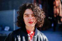 """Emma Seligman desembarcó en MUBI con su deliciosa """"Shiva Baby"""""""