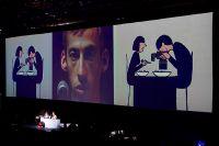 TRImarchi abre la convocatoria a artistas más ambiciosa de su historia
