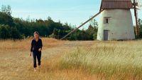 """Crítica de """"Bergman Island"""" y la cinefilia de Mia Hansen-Löve"""