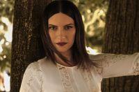 Amazon Prime Video anuncia una nueva película original protagonizada por Laura Pausini