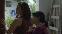 """El Festival Internacional Oberá en Cortos proyectará la muestra de cortometrajes """"Camino a #OECtubre"""""""