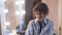"Carol Rovira revela la intimidad de la cuarta temporada de ""#Luimelia"""